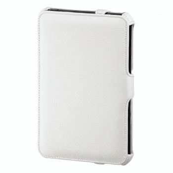 HAMA Tabletväska Flip-Front