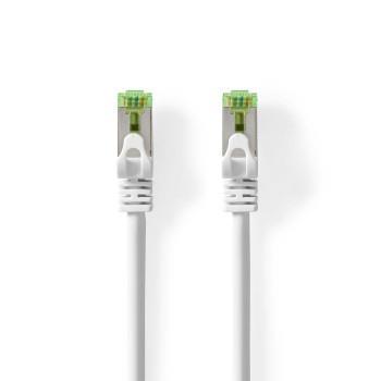 Nedis Trådlösa hörlurar | Bluetooth® | On-ear | Resebag | Svart