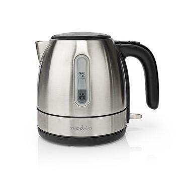 PHILIPS FC8031
