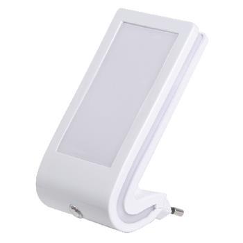 Ranex LED Nattlampa 0.8 W Day / Night