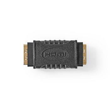 HQ Coax cable 90 dB Coax Male – Coax Male