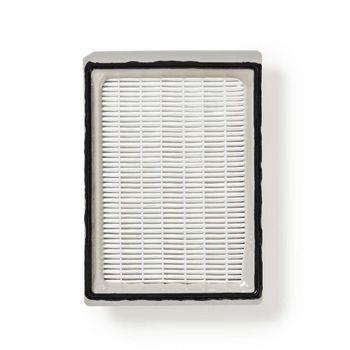 Nedis HEPA-filter | Bosch/Siemens - 263506