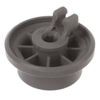 Bosch Diskmaskin Korghjul Grå - 165314